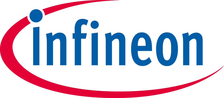 Partner-Logo Infineon