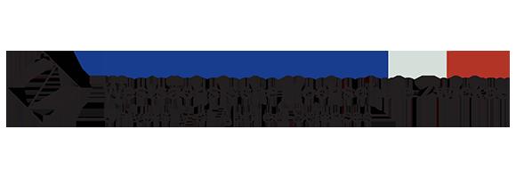 Partner-Logo Westsächsische Hochschule Zwickau
